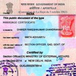 Apostille for Marriage Certificate in Amrawati, Apostille for Amrawati issued Marriage certificate, Apostille service for Marriage Certificate in Amrawati, Apostille service for Amrawati issued Marriage Certificate, Marriage certificate Apostille in Amrawati, Marriage certificate Apostille agent in Amrawati, Marriage certificate Apostille Consultancy in Amrawati, Marriage certificate Apostille Consultant in Amrawati, Marriage Certificate Apostille from ministry of external affairs in Amrawati, Marriage certificate Apostille service in Amrawati, Amrawati base Marriage certificate apostille, Amrawati Marriage certificate apostille for foreign Countries, Amrawati Marriage certificate Apostille for overseas education, Amrawati issued Marriage certificate apostille, Amrawati issued Marriage certificate Apostille for higher education in abroad, Apostille for Marriage Certificate in Amrawati, Apostille for Amrawati issued Marriage certificate, Apostille service for Marriage Certificate in Amrawati, Apostille service for Amrawati issued Marriage Certificate, Marriage certificate Apostille in Amrawati, Marriage certificate Apostille agent in Amrawati, Marriage certificate Apostille Consultancy in Amrawati, Marriage certificate Apostille Consultant in Amrawati, Marriage Certificate Apostille from ministry of external affairs in Amrawati, Marriage certificate Apostille service in Amrawati, Amrawati base Marriage certificate apostille, Amrawati Marriage certificate apostille for foreign Countries, Amrawati Marriage certificate Apostille for overseas education, Amrawati issued Marriage certificate apostille, Amrawati issued Marriage certificate Apostille for higher education in abroad, Marriage certificate Legalization service in Amrawati, Marriage certificate Legalization in Amrawati, Legalization for Marriage Certificate in Amrawati, Legalization for Amrawati issued Marriage certificate, Legalization of Marriage certificate for overseas dependent visa in Amrawati, Legalization