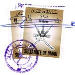 Agreement Attestation for Oman in Currey Road, Agreement Legalization for Oman , Birth Certificate Attestation for Oman in Currey Road, Birth Certificate legalization for Oman in Currey Road, Board of Resolution Attestation for Oman in Currey Road, certificate Attestation agent for Oman in Currey Road, Certificate of Origin Attestation for Oman in Currey Road, Certificate of Origin Legalization for Oman in Currey Road, Commercial Document Attestation for Oman in Currey Road, Commercial Document Legalization for Oman in Currey Road, Degree certificate Attestation for Oman in Currey Road, Degree Certificate legalization for Oman in Currey Road, Birth certificate Attestation for Oman , Diploma Certificate Attestation for Oman in Currey Road, Engineering Certificate Attestation for Oman , Experience Certificate Attestation for Oman in Currey Road, Export documents Attestation for Oman in Currey Road, Export documents Legalization for Oman in Currey Road, Free Sale Certificate Attestation for Oman in Currey Road, GMP Certificate Attestation for Oman in Currey Road, HSC Certificate Attestation for Oman in Currey Road, Invoice Attestation for Oman in Currey Road, Invoice Legalization for Oman in Currey Road, marriage certificate Attestation for Oman , Marriage Certificate Attestation for Oman in Currey Road, Currey Road issued Marriage Certificate legalization for Oman , Medical Certificate Attestation for Oman , NOC Affidavit Attestation for Oman in Currey Road, Packing List Attestation for Oman in Currey Road, Packing List Legalization for Oman in Currey Road, PCC Attestation for Oman in Currey Road, POA Attestation for Oman in Currey Road, Police Clearance Certificate Attestation for Oman in Currey Road, Power of Attorney Attestation for Oman in Currey Road, Registration Certificate Attestation for Oman in Currey Road, SSC certificate Attestation for Oman in Currey Road, Transfer Certificate Attestation for Oman