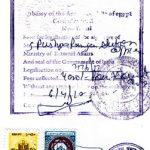 Agreement Attestation for Egypt in Seawoods-Darave, Agreement Legalization for Egypt , Birth Certificate Attestation for Egypt in Seawoods-Darave, Birth Certificate legalization for Egypt in Seawoods-Darave, Board of Resolution Attestation for Egypt in Seawoods-Darave, certificate Attestation agent for Egypt in Seawoods-Darave, Certificate of Origin Attestation for Egypt in Seawoods-Darave, Certificate of Origin Legalization for Egypt in Seawoods-Darave, Commercial Document Attestation for Egypt in Seawoods-Darave, Commercial Document Legalization for Egypt in Seawoods-Darave, Degree certificate Attestation for Egypt in Seawoods-Darave, Degree Certificate legalization for Egypt in Seawoods-Darave, Birth certificate Attestation for Egypt , Diploma Certificate Attestation for Egypt in Seawoods-Darave, Engineering Certificate Attestation for Egypt , Experience Certificate Attestation for Egypt in Seawoods-Darave, Export documents Attestation for Egypt in Seawoods-Darave, Export documents Legalization for Egypt in Seawoods-Darave, Free Sale Certificate Attestation for Egypt in Seawoods-Darave, GMP Certificate Attestation for Egypt in Seawoods-Darave, HSC Certificate Attestation for Egypt in Seawoods-Darave, Invoice Attestation for Egypt in Seawoods-Darave, Invoice Legalization for Egypt in Seawoods-Darave, marriage certificate Attestation for Egypt , Marriage Certificate Attestation for Egypt in Seawoods-Darave, Seawoods-Darave issued Marriage Certificate legalization for Egypt , Medical Certificate Attestation for Egypt , NOC Affidavit Attestation for Egypt in Seawoods-Darave, Packing List Attestation for Egypt in Seawoods-Darave, Packing List Legalization for Egypt in Seawoods-Darave, PCC Attestation for Egypt in Seawoods-Darave, POA Attestation for Egypt in Seawoods-Darave, Police Clearance Certificate Attestation for Egypt in Seawoods-Darave, Power of Attorney Attestation for Egypt in Seawoods-Darave, Registration Certificate Attestation for Egypt in Seawoods-Darave