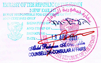 Agreement Attestation for Sudan in Cotton Green, Agreement Legalization for Sudan , Birth Certificate Attestation for Sudan in Cotton Green, Birth Certificate legalization for Sudan in Cotton Green, Board of Resolution Attestation for Sudan in Cotton Green, certificate Attestation agent for Sudan in Cotton Green, Certificate of Origin Attestation for Sudan in Cotton Green, Certificate of Origin Legalization for Sudan in Cotton Green, Commercial Document Attestation for Sudan in Cotton Green, Commercial Document Legalization for Sudan in Cotton Green, Degree certificate Attestation for Sudan in Cotton Green, Degree Certificate legalization for Sudan in Cotton Green, Birth certificate Attestation for Sudan , Diploma Certificate Attestation for Sudan in Cotton Green, Engineering Certificate Attestation for Sudan , Experience Certificate Attestation for Sudan in Cotton Green, Export documents Attestation for Sudan in Cotton Green, Export documents Legalization for Sudan in Cotton Green, Free Sale Certificate Attestation for Sudan in Cotton Green, GMP Certificate Attestation for Sudan in Cotton Green, HSC Certificate Attestation for Sudan in Cotton Green, Invoice Attestation for Sudan in Cotton Green, Invoice Legalization for Sudan in Cotton Green, marriage certificate Attestation for Sudan , Marriage Certificate Attestation for Sudan in Cotton Green, Cotton Green issued Marriage Certificate legalization for Sudan , Medical Certificate Attestation for Sudan , NOC Affidavit Attestation for Sudan in Cotton Green, Packing List Attestation for Sudan in Cotton Green, Packing List Legalization for Sudan in Cotton Green, PCC Attestation for Sudan in Cotton Green, POA Attestation for Sudan in Cotton Green, Police Clearance Certificate Attestation for Sudan in Cotton Green, Power of Attorney Attestation for Sudan in Cotton Green, Registration Certificate Attestation for Sudan in Cotton Green, SSC certificate Attestation for Sudan in Cotton Green, Transfer Certificate Attestation 