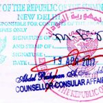 Agreement Attestation for Sudan in Parel, Agreement Legalization for Sudan , Birth Certificate Attestation for Sudan in Parel, Birth Certificate legalization for Sudan in Parel, Board of Resolution Attestation for Sudan in Parel, certificate Attestation agent for Sudan in Parel, Certificate of Origin Attestation for Sudan in Parel, Certificate of Origin Legalization for Sudan in Parel, Commercial Document Attestation for Sudan in Parel, Commercial Document Legalization for Sudan in Parel, Degree certificate Attestation for Sudan in Parel, Degree Certificate legalization for Sudan in Parel, Birth certificate Attestation for Sudan , Diploma Certificate Attestation for Sudan in Parel, Engineering Certificate Attestation for Sudan , Experience Certificate Attestation for Sudan in Parel, Export documents Attestation for Sudan in Parel, Export documents Legalization for Sudan in Parel, Free Sale Certificate Attestation for Sudan in Parel, GMP Certificate Attestation for Sudan in Parel, HSC Certificate Attestation for Sudan in Parel, Invoice Attestation for Sudan in Parel, Invoice Legalization for Sudan in Parel, marriage certificate Attestation for Sudan , Marriage Certificate Attestation for Sudan in Parel, Parel issued Marriage Certificate legalization for Sudan , Medical Certificate Attestation for Sudan , NOC Affidavit Attestation for Sudan in Parel, Packing List Attestation for Sudan in Parel, Packing List Legalization for Sudan in Parel, PCC Attestation for Sudan in Parel, POA Attestation for Sudan in Parel, Police Clearance Certificate Attestation for Sudan in Parel, Power of Attorney Attestation for Sudan in Parel, Registration Certificate Attestation for Sudan in Parel, SSC certificate Attestation for Sudan in Parel, Transfer Certificate Attestation for Sudan